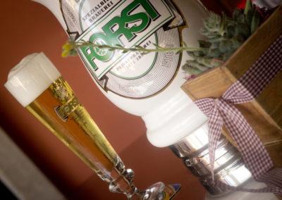 Frost birra