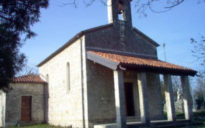 Raduno dei reduci BTG. Vicenza e Val leogra
