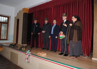 RiunionePresidentiTriveneto2017_8